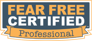 FF Certified Professional Logo